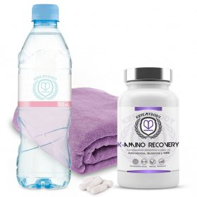 K-Amino Recovery