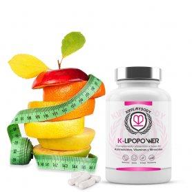 K-Lipopower