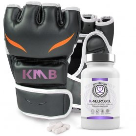K-Neurobol