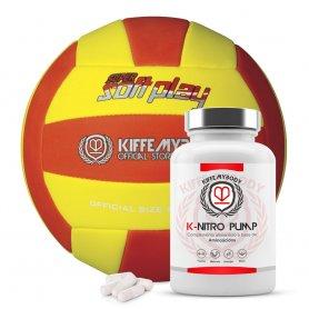 K-Nitro Pump