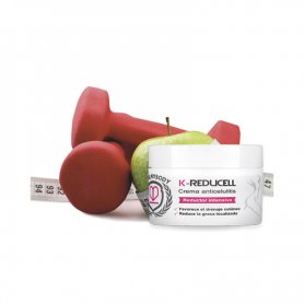 K-Reducell (crema)