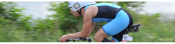 ▷ Aminoácidos y proteínas para deportistas | Compra Online
