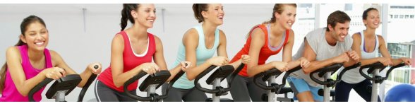 Quemar grasa | Productos naturales para atletas