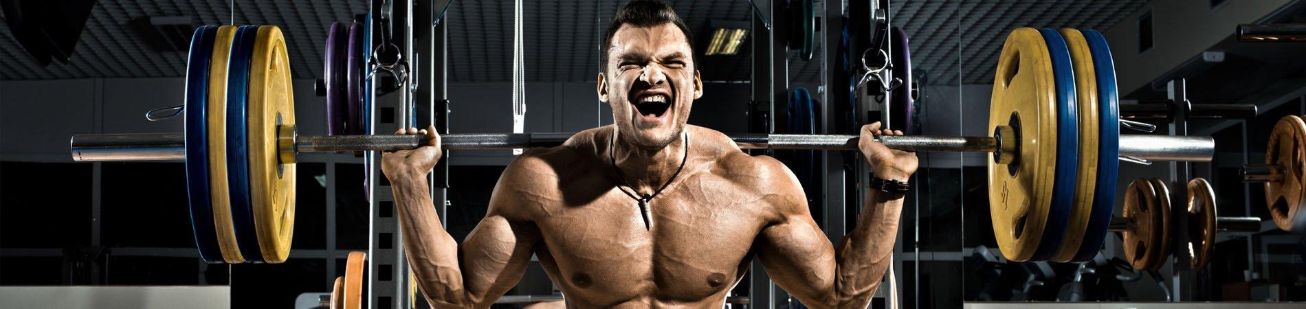 ▷ Comprar Anabolizantes Naturales para deportistas | ¡Lo más TOP!