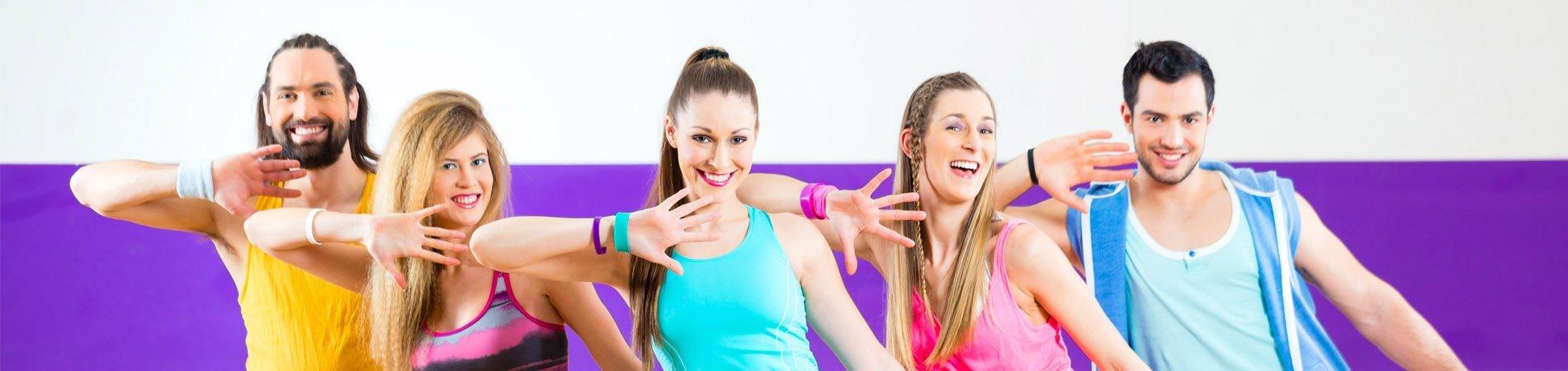 ▷ Vitaminas para deportistas | Compra Online