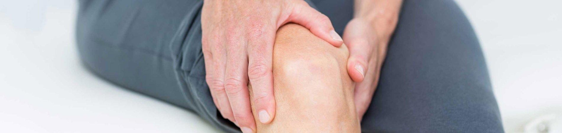 ▷ Suplementos para Regenerar Articulaciones y tendones | KiffeMyBody