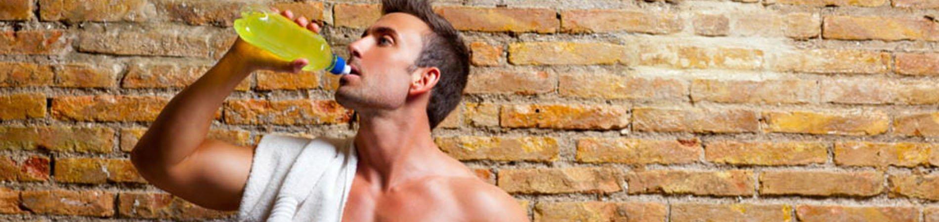 ▷▷ Compra el Recuperador Muscular que necesitas| KiffeMyBody