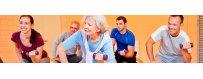 ▷ Los mejores suplementos Revitalizantes del mercado | Compra Online
