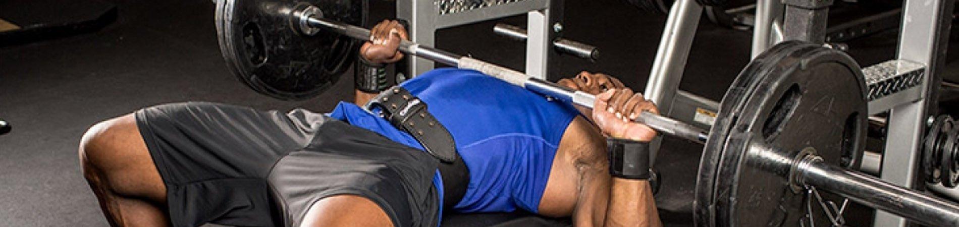 ▷ ▷  Productos para aumentar masa muscular | Compra online