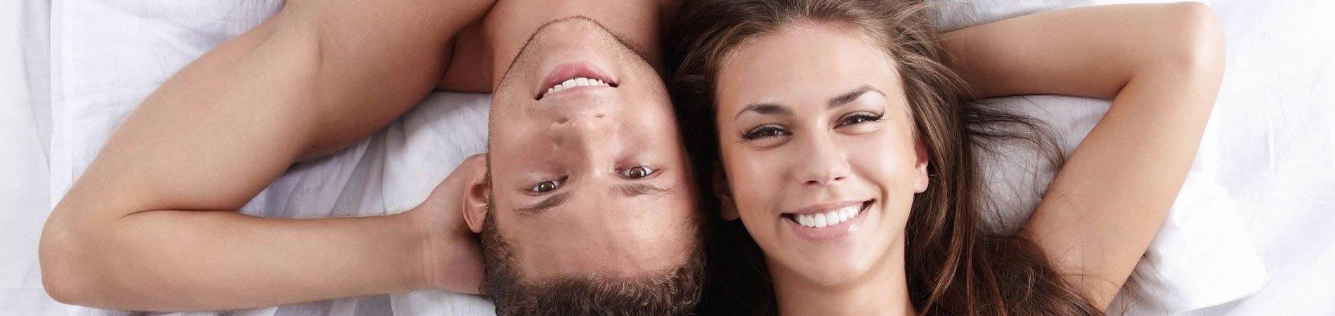 Desempeño sexual | Compra Online Complementos para deportistas