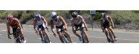 ▷ Suplementación ciclista y running | Compra Online