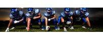 ▷▷ Suplementos deportivos para deportes de equipo