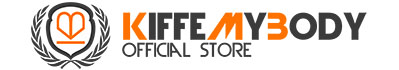 kiffemybody-official-store-logo-15077360