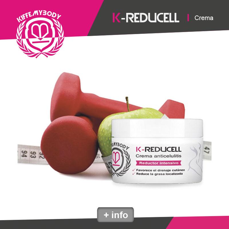 k-reducell-crema-celulitis-quemador-grasa