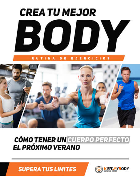 portada-ebook-kiffe-my-body-01.jpg